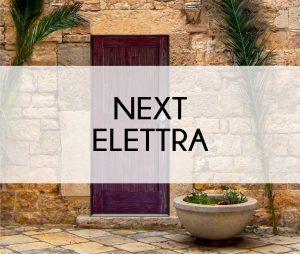 Next Elettra header image 2