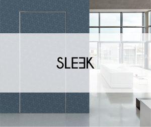 Sleek header image 2
