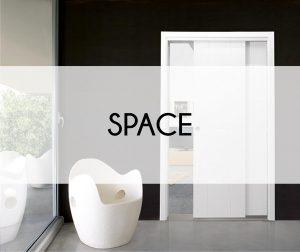 Space header image 2