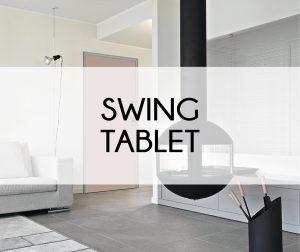 Swing Tablet heder image 2@