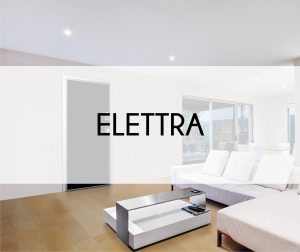 Elettra header image 2