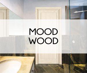 Mood Wood header image 2