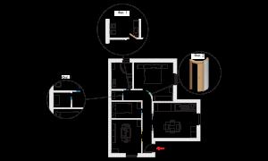 Space door schema@2x 8 1