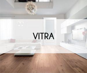Vitra header image 2@2x 100